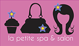 https://www.lepetitsalonphilly.com/